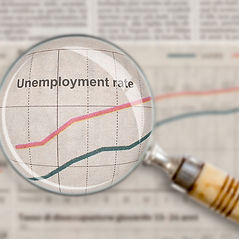 Unemployment Better In SWM Than Rest Of State