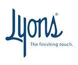 Lyons Industries Logo