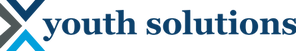 Youth Solutions logo