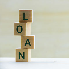 Two More VB Businesses Receive Loans