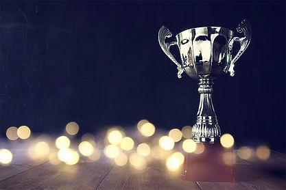 button-awards.jpg