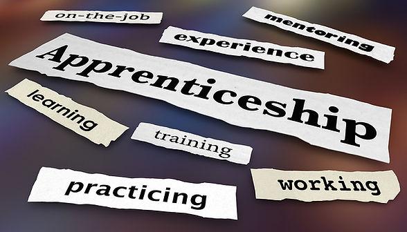 apprenticeships.jpg