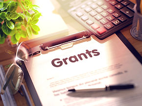 $20K Grant to Help Small Manufacturers in SE MI