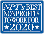 NPT-logo-2020.jpg