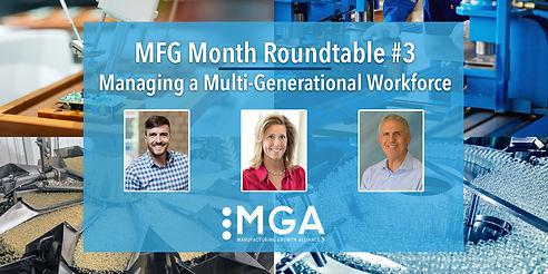 MGA-Month-Roundtable-04-social.jpg
