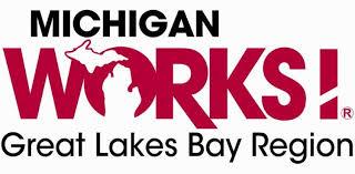 Great Lakes Bay Region Michigan Works!