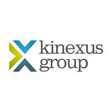 Affiliate-Kinexus-Group.jpg