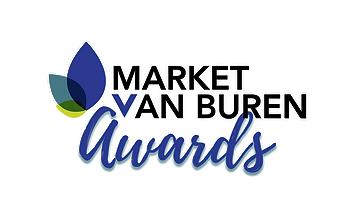 MVB-Awards-Logo-2021-white-fade.png
