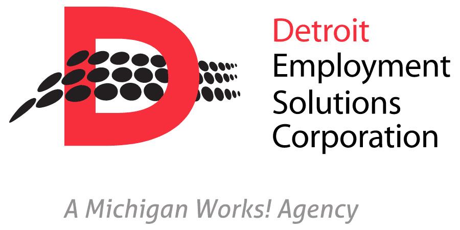 Detroit Employment Solutions Corporation