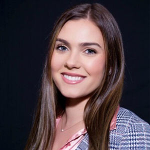 Amina Chatti