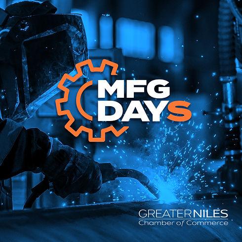 mfg-days-sq.jpg