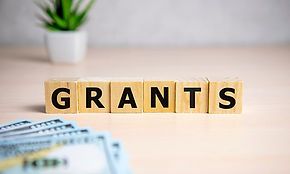 State Grant to Support Workforce Development