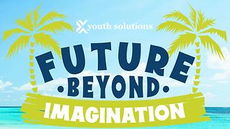 2021-Summer-Summit-Logo.png