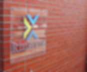 Kinexus Worries about Hard Hit Small Businesses