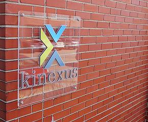 Kinexus Group on WSJM News