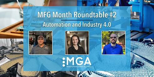 MGA-Month-Roundtable-02-social.jpg