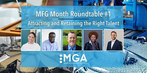 MGA-Month-Roundtable-01-social.jpg