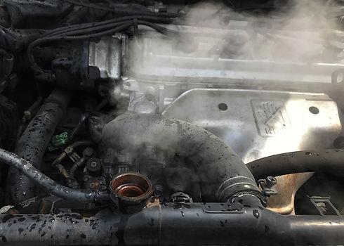 car-overheating-sm.jpg