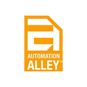 Affiliate-Automation-Alley.jpg