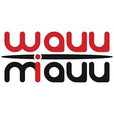 wauu miauu logo.png