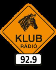 logo_regi_uj_92_9.png