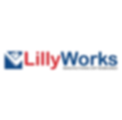 Simplify Solutions - Lilly Works