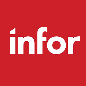 Simplify Solutions - Infor Visual