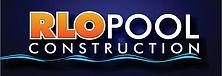 RLO Logo.jpg