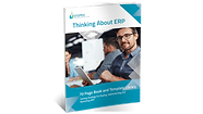 SYSPRO-Thinking-About-ERP-EB.png