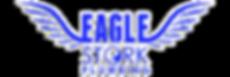 Eagle & Stork LogoRGB 300DPI.png
