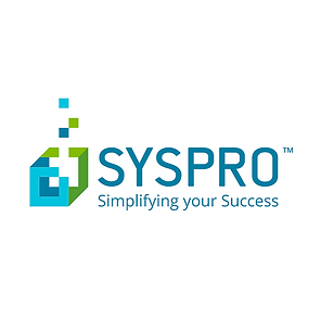 Simplify Solutions - Syspro