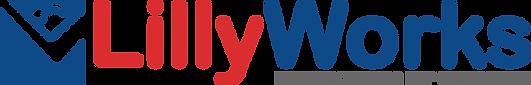 LillyWorks-Logo.png