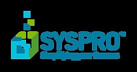 SYSPRO_Logo_TM_rgb.png