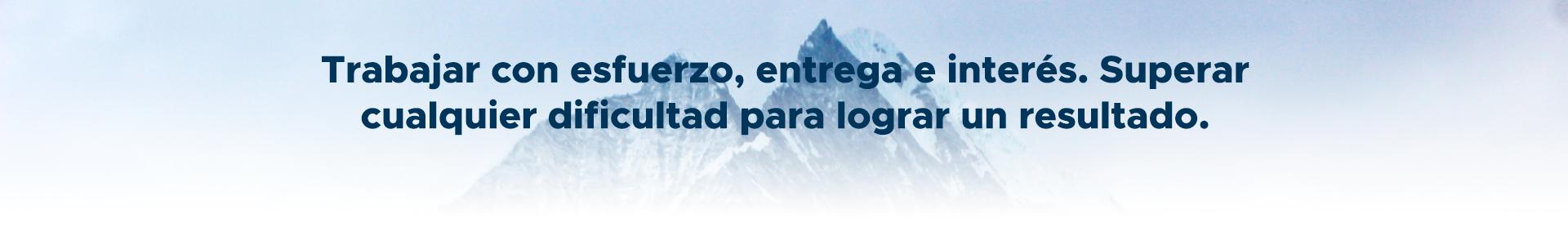 brego-es.png