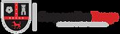 Logo Brego Recursos Humanos.png