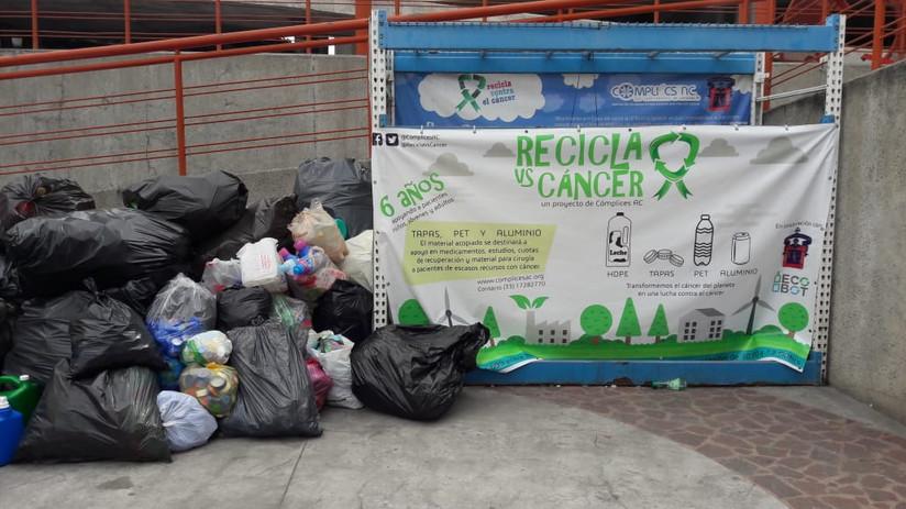 Recicla contra el cancer.jpg