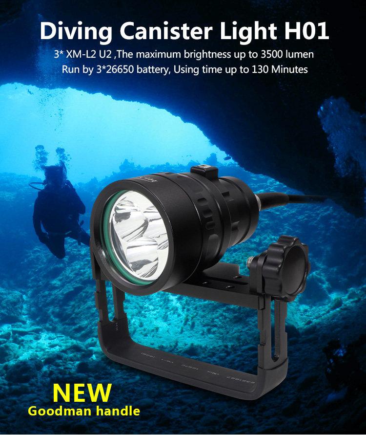 diving light_H01_details_H01╧Ω╟Θ╥│_01.jp