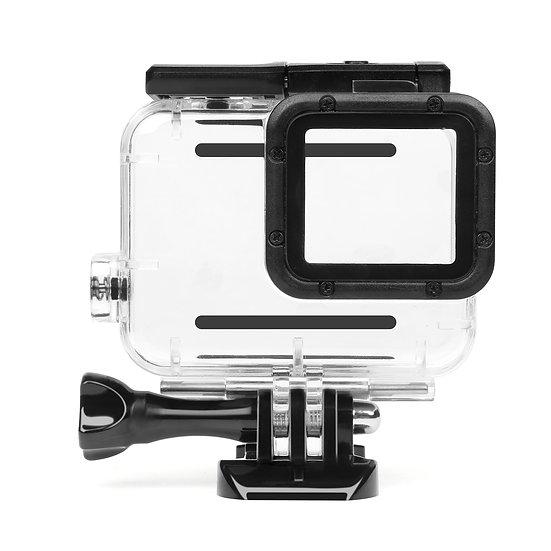 Diving 45 m Waterproof Underwater Case Housing GoPro Hero 5 6 7 Black