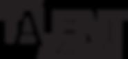 Logo-Dansk-Talentakademi-Pos-RGB.png