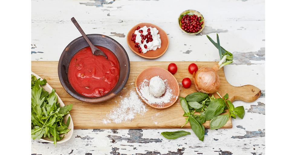 Food_20.jpg