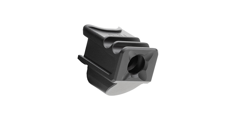 Arc Sparc G5 (9mm)
