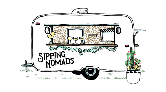 sippingnomads-illustration.png