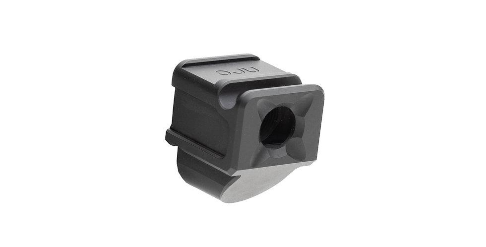 Sparc-M V2(9mm)