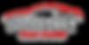 phinit-logo