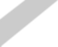 bg-grey