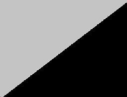 bg-layout-back