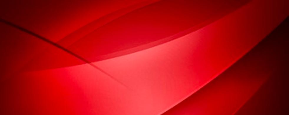 bg-black-red