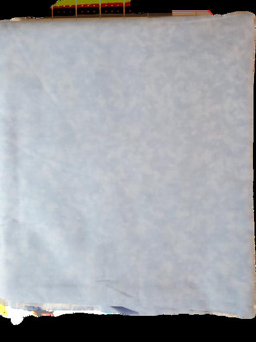 Blue Clouds Face Masks with Filter Pocket