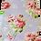 Thumbnail: Floral #2 Face Masks with Filter Pocket