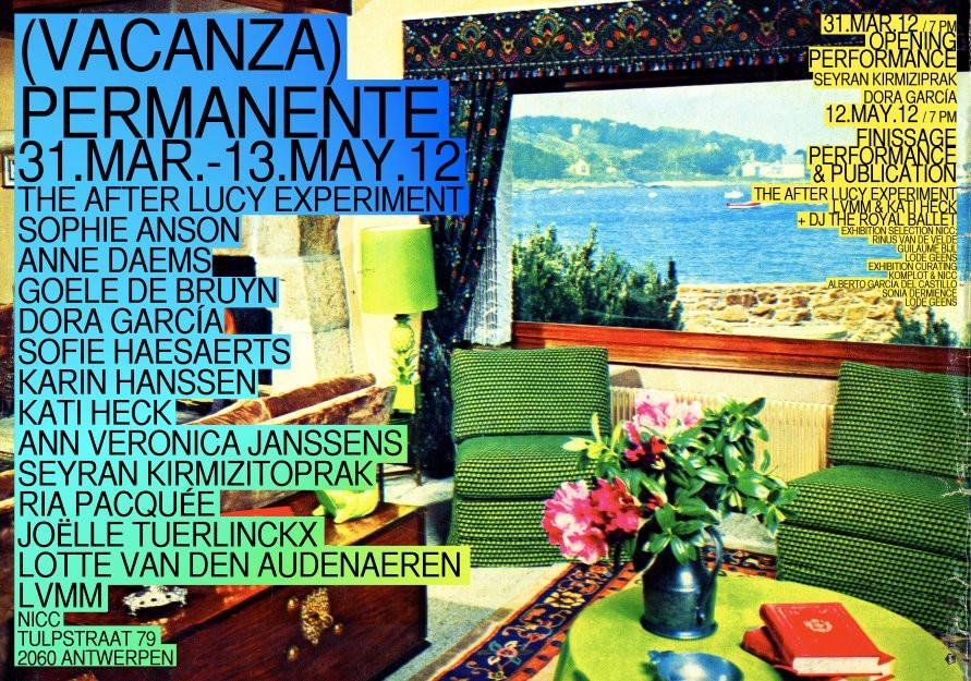 _Vacanza_ Permanente